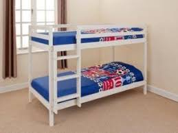 Second Hand Beds For Sale In Walsall FridayAd - Second hand bunk bed