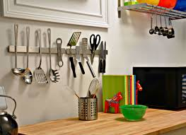 renovate your rental 9 kitchen upgrades you can make huffpost