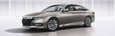 honda honda dealership washington pa used cars washington honda
