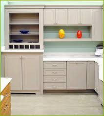 kitchen cabinet prices home depot home depot kitchen cabinets prices best of our kitchen renovation