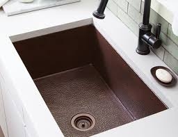 ceramic kitchen sink elkay copper farmhouse sink sink ideas