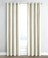 Manhattan Curtains Curtain Manhattan Curtains Skyline Manhattan Curtains Curtains