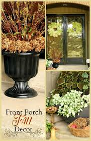 534 best porch ideas images on pinterest porch ideas porch