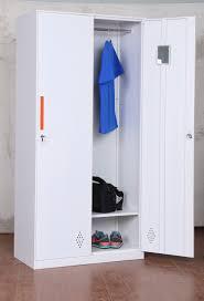 storage closet godrej almirah design with price metal cupboard