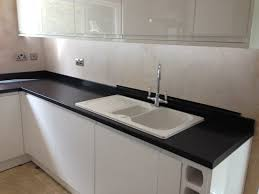 Kitchen Design Chelmsford Happi Heating And Property Plumbing Installations Chelmsford Essex