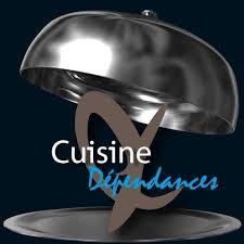 cuisine et d endance acte 2 restaurant cuisine dépendances lyon home lyon menu