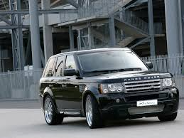 land rover wallpaper iphone 6 range rover 2014 black wallpaper