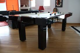 Pool Table Price dining tables pool fusion price convertible pool table fusion