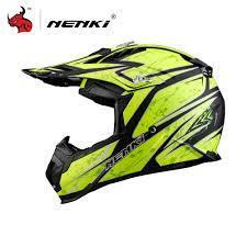 cheap motocross helmet online get cheap motocross helmet mx aliexpress com alibaba group