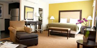holiday inn express u0026 suites laurel hotel by ihg