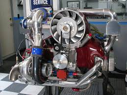 vw center mount fan shroud turnkey engines custom aircooled vw motors built by pat downs of