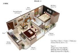 service apartments in bhiwadi service apartments bhiwadi