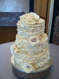 wedding cake shop sugar plum cake shoppe bakery in colorado springs co cake