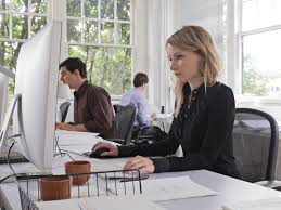 Best Way To Close A Business Letter by Professional Letter And Email Writing Guidelines