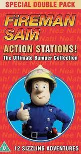 fireman sam tv series 1987 u2013 imdb