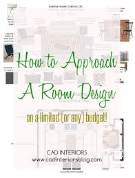 interior design cad awesome interior design largesize free floor