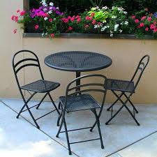 Outdoor Bistro Chair Cushions Square Image Result For Woven Bistro Chair Style Patio Furniture Kitchen
