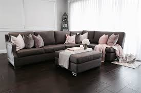 Chesterfield Sofa Australia by Couch Contemporary Chesterfield Tufted Diamond Buttoning
