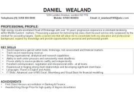 Objective Resume Samples by Writing Objectives For Resume Sample Programmer Cover Letter