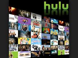 Seeking Hulu Hulu To End Free Service Multichannel