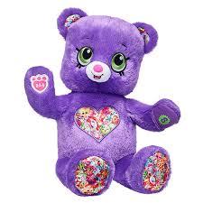 build a teddy bears make a custom teddy build a