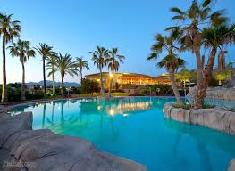 Benidorm Spain Map by Campsites And Holiday Parks In Benidorm Alicante Pitchup Com