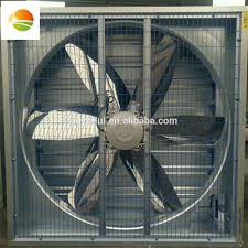 greenhouse exhaust fans with thermostat agricultural greenhouse exhaust fan agricultural greenhouse exhaust