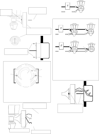 page 2 of heath zenith work light sl 4180 84 a user guide