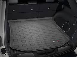 jeep grand 2014 accessories 2014 jeep grand weathertech custom cargo liners cargo