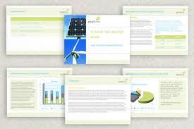 powerpoint presentation template modern tomyads info