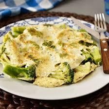 cuisiner brocolis frais les 174 meilleures images du tableau a nous les brocolis sur