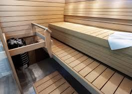 helo decon suvi peruslaudepaketilla uudistat nopeasti saunasi