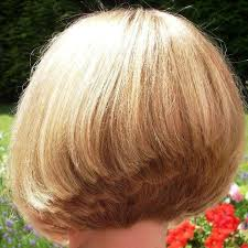 back view of wedge haircut 110 best wedge haircut images on pinterest best short haircuts