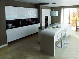Hardware For Cabinets For Kitchens Kitchen Small Kitchen Cabinet Design Kitchen Inc Kitchen