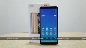 Xiaomi Redmi 5 Xiaomi Redmi Note 5 Redmi 5 Redmi 5a Flash Sale Today At 12pm
