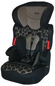 siege auto amazon quax 73q110023 1 2 3 siege auto beline sp tartufo