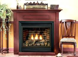 direct vent gas fireplace insert ed ed direct vent gas fireplace insert installation cost direct vent gas fireplace