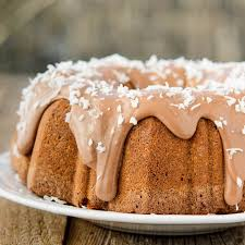 309 best bundt cakes images on pinterest bundt cakes desserts