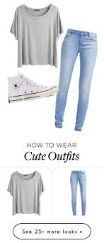 best 25 comfy teen outfits ideas on pinterest simple teen blue