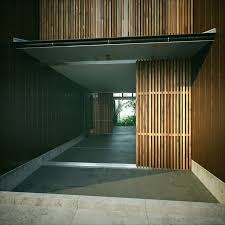Japanese Modern Homes 128 Best Contemporary Japanese Homes Images On Pinterest