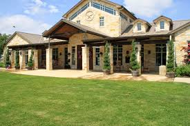 appealing texas hill country house plans photos best inspiration