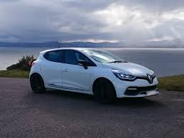 renault clio sport 2016 file clio rs 2016 jpg wikimedia commons