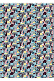 126 best fabric pattern images on pinterest fabric patterns
