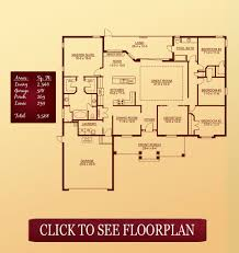 the spring 2015 parade of homes is almost here u2014 ernie white