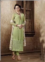 zohra georgette churidar wholesale bd