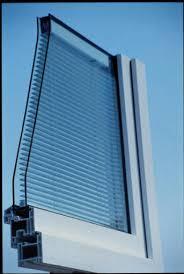 Andersen Windows With Blinds Inside Bedroom The Most Andersen Patio Doors With Blinds Between For