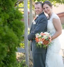 wedding flowers wi wedding flowers in green bay