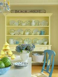 Yellow Decor Ideas 50 Best Light Blue And Yellow Images On Pinterest Blue And Blue