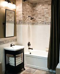 small bathroom paint ideas benjamin moore u2013 luannoe me