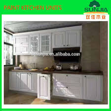 indian kitchen interiors indian kitchen cabinets indian kitchen cabinets suppliers and
